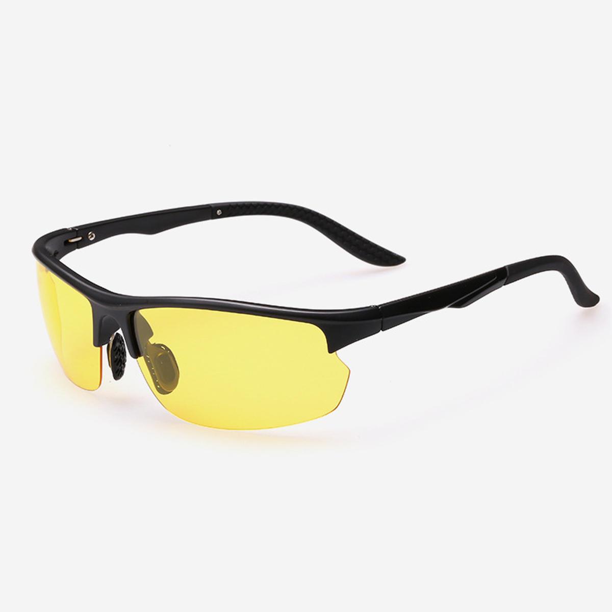 Fishing Sunglasses Polarized Heritage Malta