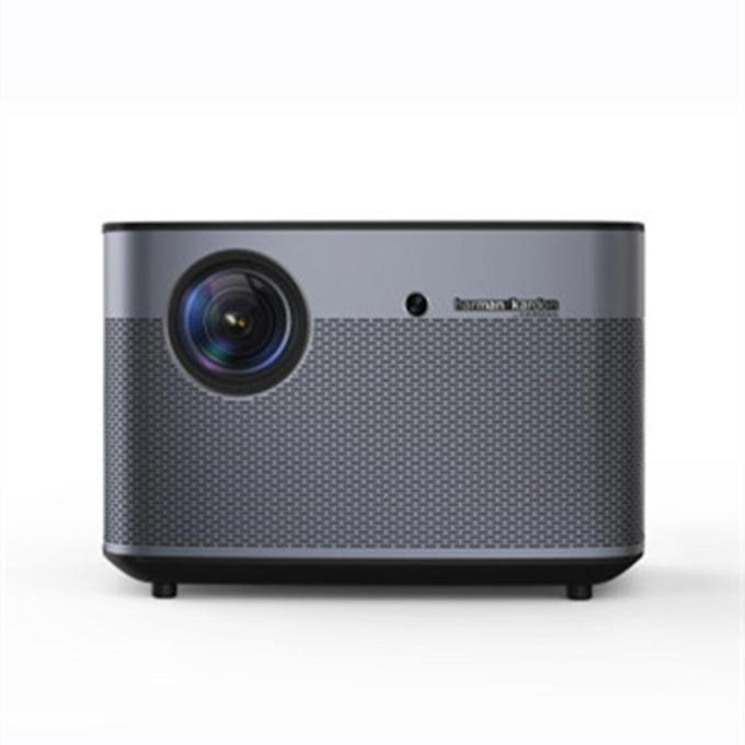 Original XGIMI H2 DLP Global Projector