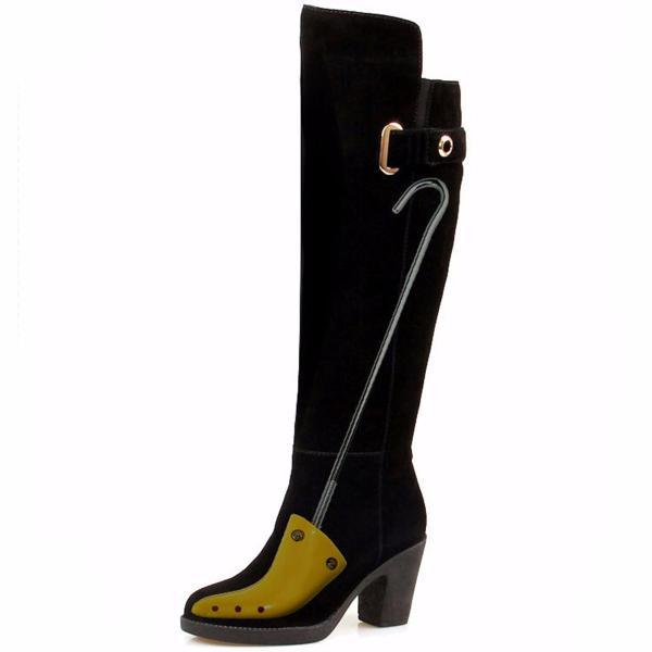 Professional Boot Stretcher Adjustable Width Shoe Shaper