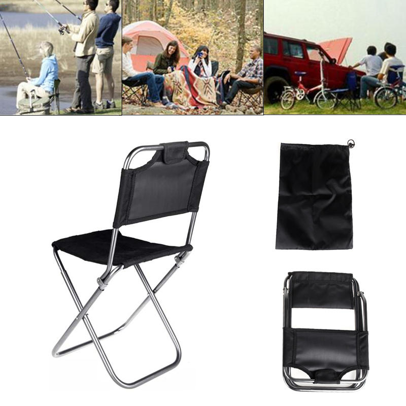 lightweight folding chairs hiking sports brella chair outdoor portable camping other warehouse send me purchase update on messenger