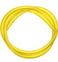 3x6mm hose fuel filter hose for mower motorcycle scooter brushcutter sell fuel gas line pipe hose trimmer chainsaw blower cod [ 1200 x 1200 Pixel ]