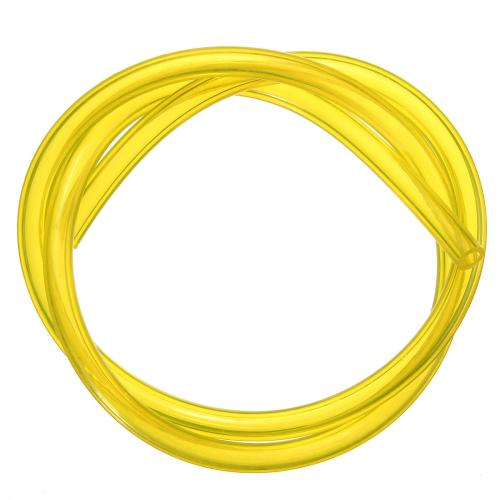 small resolution of 3x6mm hose fuel filter hose for mower motorcycle scooter brushcutter sell fuel gas line pipe hose trimmer chainsaw blower cod