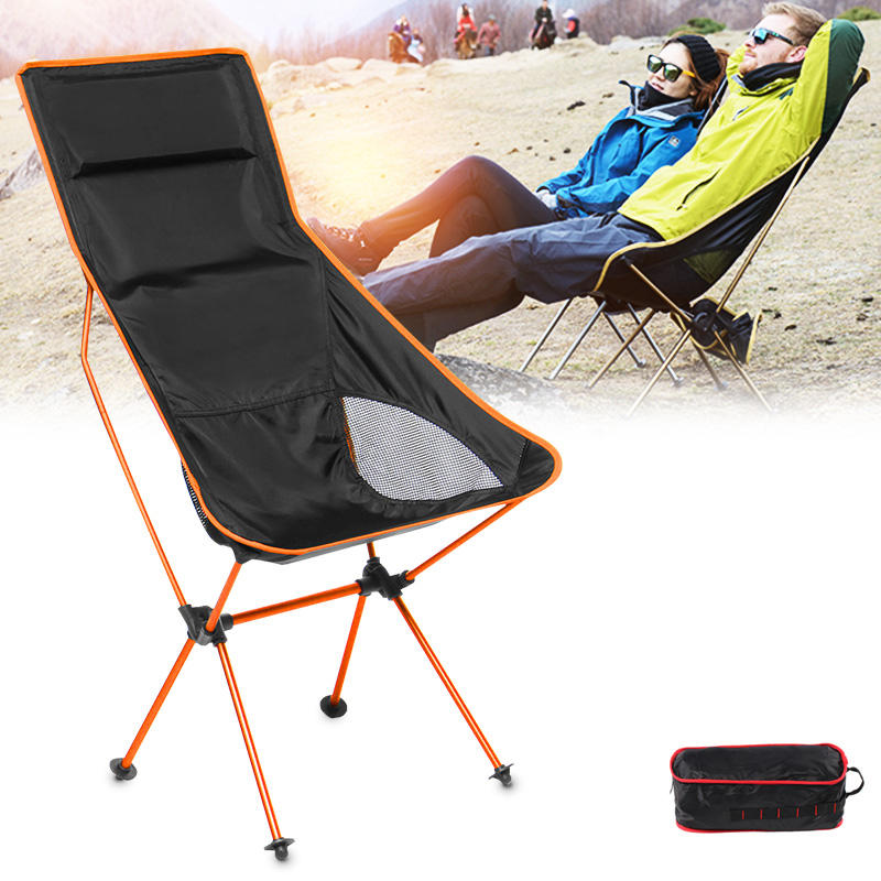 fishing chair best price revolving base in india outdoor portable folding aluminum camping bbq customer also viewed