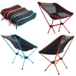 Portable Folding Chairs Best Nursery Rocking 2018 Ipree Outdoor Chair Camping Hiking Picnic Bbq An Error Occurred
