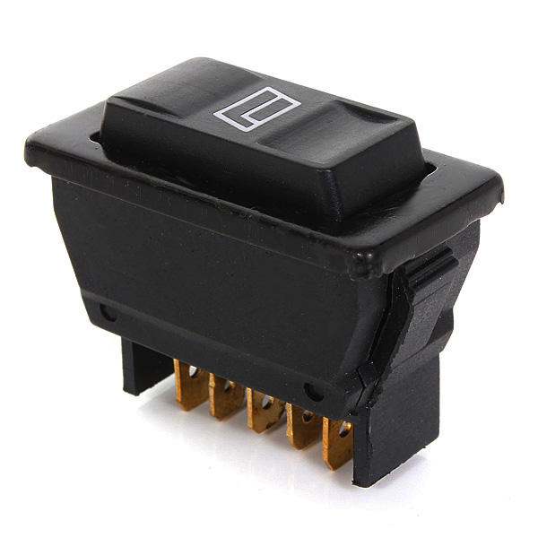 power window fort universal 12v dc free electronic circuit diagram 5 pins car control on off rocker switch customer also viewed