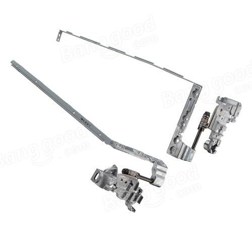 New LCD Screen Hinges For Toshiba Satellite Pro A300 A305