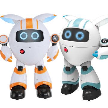 JJRC R14 KAQI-YOYO 2.4G Smart RC Robot