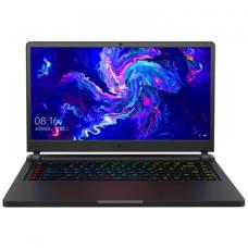 XiaoMi Gaming Laptop Intel Core I7-8750H GTX 1060 6GB GDDR5 16GB RAM DDR4 256GB 1TB HDD 15.6 Inch
