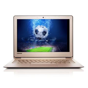 Lenovo Xiaoxin Air 12 Notebook Intel Core 6Y30 4GB RAM + 128GB SSD 12.2 inch Windows 10 Metal Laptop