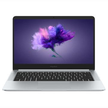 HUAWEI honor MagicBook Volta-W60E Global Version 14 inch i7-8550U Dual Graphics 8GB 512GB Laptop