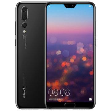 Huawei P20 Pro Price In Sri Lanka 2018 | Belgium Hotels 5 Star