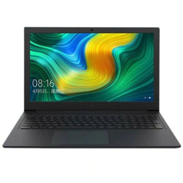 banggood Xiaomi Mi Notebook Core i5-8250U 1.6GHz 4コア,Core i7-8550U 1.8GHz 4コア BLACK(ブラック)