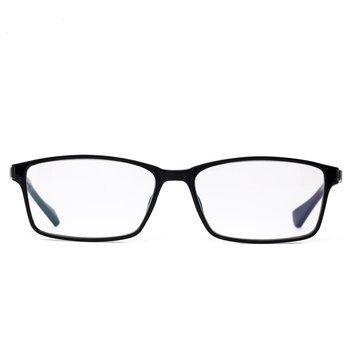 SHUAIDI Anti Blue Anti-fatigue Reading Glasses Resin Alloy