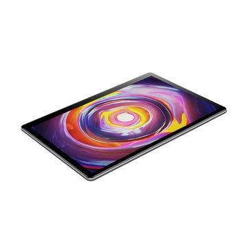 Original Box CHUWI Hi9 Plus 128GB MT6797 X20 Deca Core 10.8 Inch Android 8.0 Dual 4G Tablet
