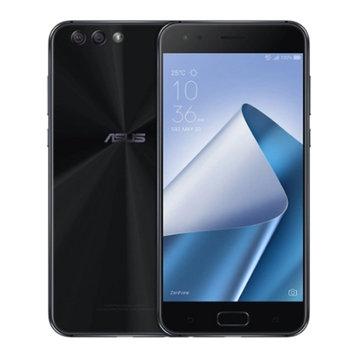 Asus ZENFONE 4 ZE554KL Snapdragon 630 SDM630 2.2GHz 8コア