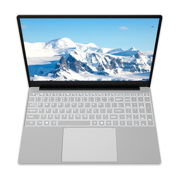 Tbook X9 Core i3-5005u 2.0GHz 4コア