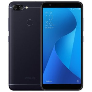 ASUS Zenfone Max Plus ZB570TL Global Version 5.7 Inch 4130