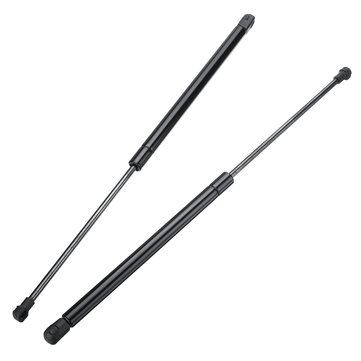boot gas tail strut bar support lifters for polo vw