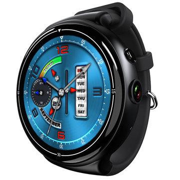 I4 AIR Watch phone