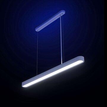 Xiaomi Yeelight LED Smart Meteorite Chandelier Pendant Light For Restaurant Dinner Room