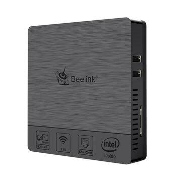 Beelink BT3 Pro II Z8350 4GB DDR4 RAM 64GB