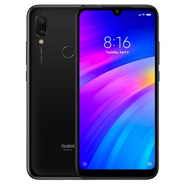 Xiaomi Redmi 7 Snapdragon 632 SDM632
