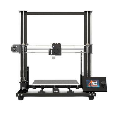 Anet® A8 Plus DIY 3D Printer Kit