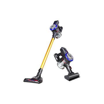 ₹54,532.98 Roborock T65 Robot Vacuum Cleaner 5200mAh LDS