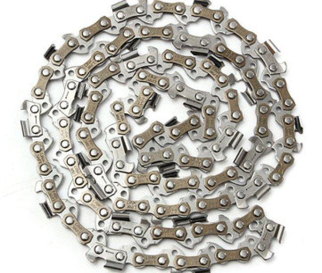 16inch Chainsaw Chain Blade Pitch Dl