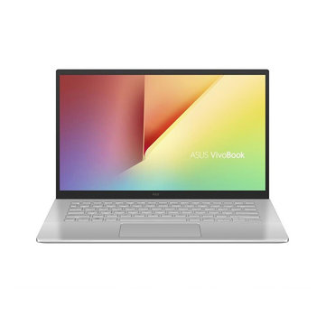 ASUS Y406UA8250 Laptop CN Version Win10 14.0 Inch IPS Screen I5-8250U Quad Core 8GB 256GB Intel HD Graphics 620