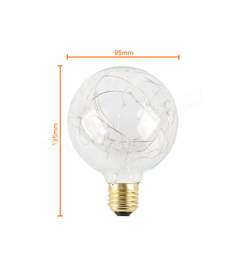 Christmas Tree Light Bulb Voltage