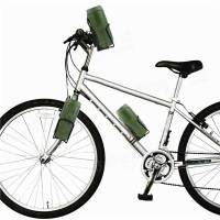 Bike Bottle Holder - Bicycling and the Best Bike Ideas