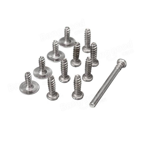 Feilun FT011-4 Stern Rudder Parts Fin Water Scalpel Water