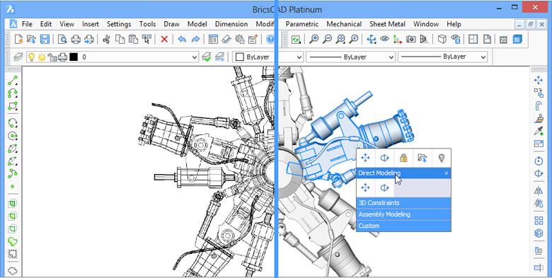 Logiciel Plan Maison Mac Trendy Logiciel Plan Maison Gratuit Mac