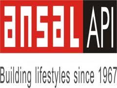 Image result for ansal api