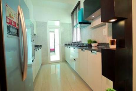 6882 Low Budget Flats Apartments For In New Delhi