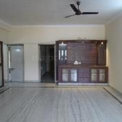 Sofa Set Below 3000 In Hyderabad Wicker Rattan Sleeper House For Rent Jagadgiri Gutta 3 Houses 3bhk Residential Hyder Nagar Nh 9 Image