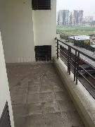 3bhk Apartment For Re In Riverdale Apartments At Zirakpur