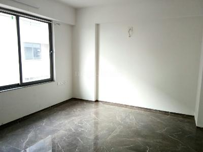 Rent 3 Bhk Flat Apartment In Maple Tree Garden Homes