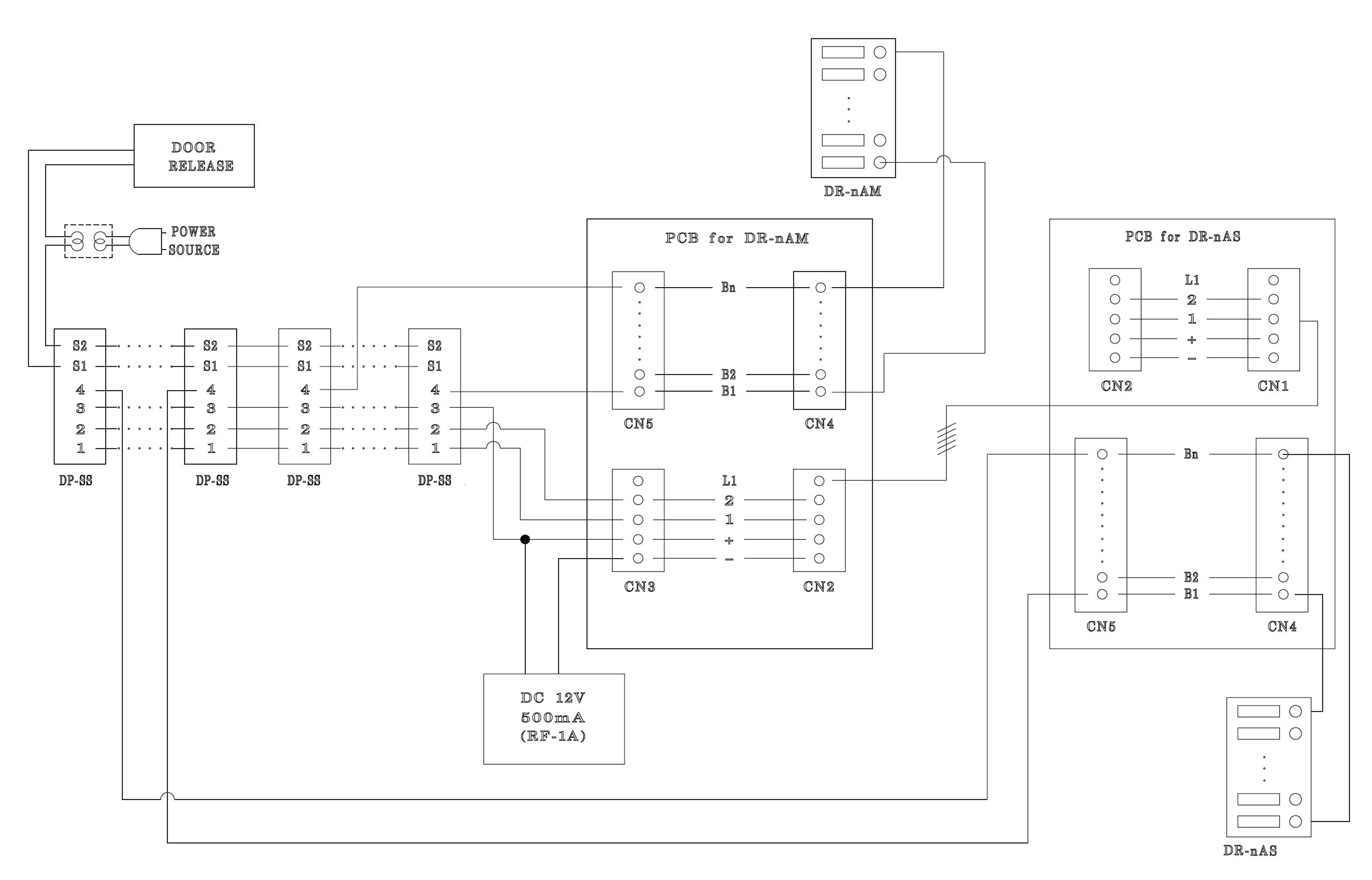intercom wiring diagram troy bilt tiller carburetor comelit diagrams hvac elsavadorla