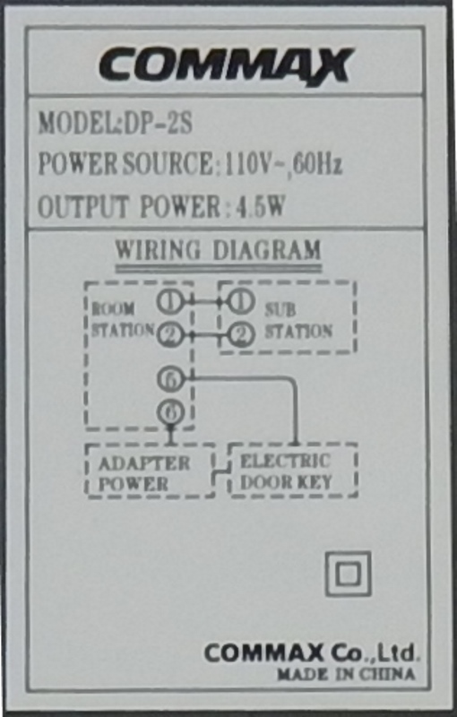 Hdmi Wiring Diagram