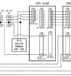 Wiring Diagram For Intercom - aiphone intercom wiring wiring ... on
