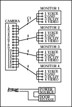 Battery Charger Wiring Diagram, Battery, Free Engine Image