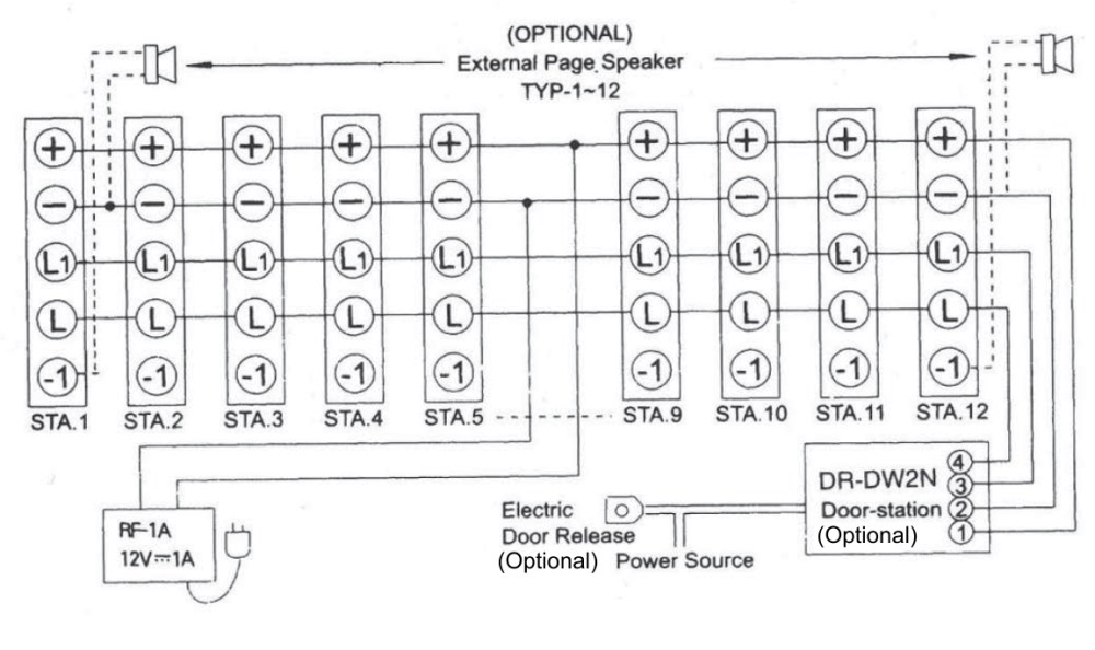medium resolution of wiring diagram