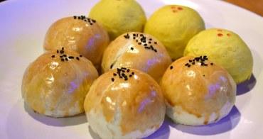 天得土鳳梨酥新品上市 | 綠豆椪x咖哩酥x手撕包:不甜膩美味鮮選擇