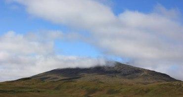 英國   蘇格蘭高地x天空島3日旅(一)