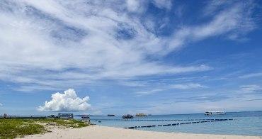 美國   北馬里亞納群島:塞班島浮潛初體驗影片分享