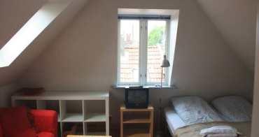 北歐   卑爾根在地公寓任性住宿的旅行趣聞回憶錄