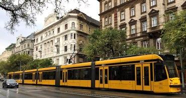 歐洲 | 匈牙利:從布達佩斯遇見的十大印象
