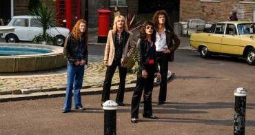 影評 | 波西米亞狂想曲:Queen皇后合唱團值得單曲循環5首歌曲